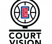 Second Spectrum and L.A. Clippers Select AWS as Official Cloud and Machine Learning Provider  of Clippers CourtVision
