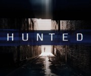 Shine TV chooses Forscene for Hunted