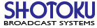 Shotoku Broadcast Systems Announces New SmartTrack System at IBC 2014