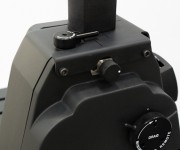 Shotoku to Launch Next Phase in Technical and Operational Developments for Robotic Camera Control at NAB 2020