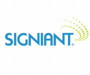 Signiant joins Entertainment Globalization Association as Silver Sponsor