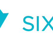 Sixty Attracts 26 million NOK Investment to Fund Future Growth and Product Portfolio Development