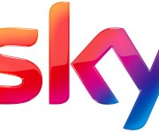Sky boosts efficiency in promo production with Pixel Power