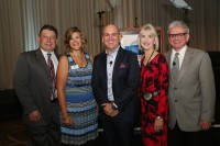 SMPTE 2014 Annual Technical Conference and amp; Exhibition Marks Greatest Attendance in Past Decade