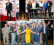 SMPTE 2018 Annual Conference and Exhibition Is a Success at New Downtown Los Angeles Venue
