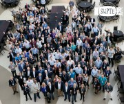 SMPTE 2020 Call for Papers Now Open Under New Review Procedure