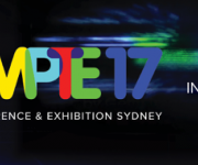 SMPTE Australia Sections Conference and amp; Exhibition to Feature Latest in Broadcasting, Media and Entertainment