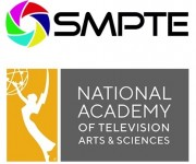 SMPTE Earns Two 2020 Emmy and reg; Awards for Technology and Engineering