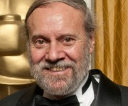SMPTE Life Fellow Jonathan Erland Earns Gordon E. Sawyer Award for Technical Contributions to the Industry