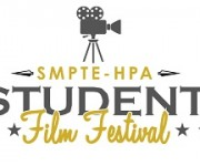 SMPTE Now Accepting Entries for 2017 SMPTE-HPA Student Film Festival