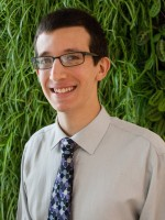 SMPTE to Honor Recipients of Louis F. Wolf Jr. Memorial Scholarship at SMPTE 2014