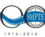 SMPTE Toronto Section Will Dedicate Boot Camp VII, Pixels and amp; Packets, to Exploring UHD, HDR, and Live IP