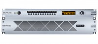 Solid State Logic Releases Updated Feature Set for SSL MADI-Bridge at IBC 2014