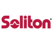 Soliton Systems add first Italian Reseller