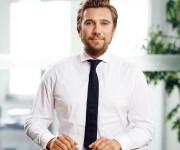 sonoVTS to participate in ABEX Society post-IBC 2017 review in Czech Republic