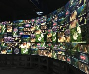 sonoVTS unveils exciting new remote control app for HDQLINE monitors