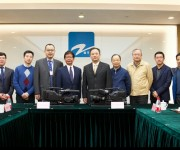 Sony delivers 4K over IP to Chinas Zhejiang Radio and amp; TV Group
