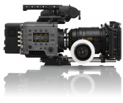 Sony enables 24x36mm Full-Frame Image Capture in VENICE Digital Motion Picture Camera System from February 2018
