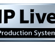 Sony enhances IP Live Production Solutions with Live Element Orchestrator and new SDI-IP Converter Boards