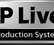 Sony expands IP Live Production solutions capabilities to meet global demand