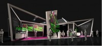 Sony Professional sets out its vision for the future of AV at ISE 2012