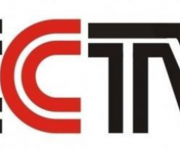 Sony to deliver IP Live System to  the first 4K IP OB vehicle for China Central Television (CCTV)