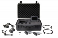Sound Devices PIX 240i KIT Heads to Tinsel Town for Cine Gear Expo 2013