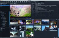 Square Box Systems to launch major update to award-winning CatDV media asset and amp; production workflow software at IBC 2012