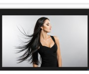 Stewart Filmscreen Redesigns Industrys Favorite Projection Screen