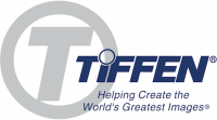 StudioDaily Honors The Tiffen Companys Contributions to Digital Imaging Technology