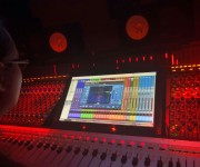 SugarHill Studios Embraces The Workflow Benefits of the GenesysControl Plugin