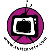 Suitcase TV announces expansion