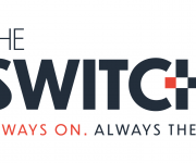 Switching it on at IBC 2019: The Switch to showcase expansion of live production services and increased global reach