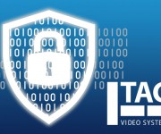 TAG Video System Scores High Marks on OWASP Security Audit