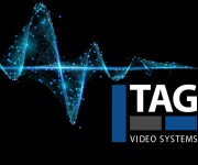 TAG Video Systems Adds Dolby Atmos and reg; Support to Monitoring and Multiviewer Solution