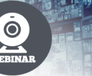 TAG Video Systems and rsquo; Popular IP-based Webinar Series to Tackle and ldquo;Changing Architecture on the Fly and rdquo;