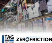 TAG Video Systems Introduces Next Generation Approach for Media and Entertainment Industry to Deploy, Operate and Acquire Broadcast Technology - Zer0 Friction