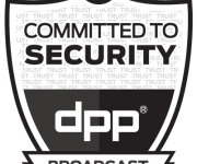 Take 1 is awarded DPP Committed to Security marks