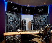 Tape London Brings PMC Exceptional Sound Quality To Its Clients