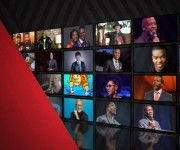 TBN Mzansi Channel Goes Live with PlayBox Technology AirBox Neo