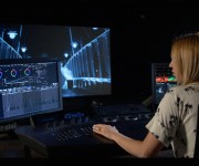 Technicolor invests in Baselight X to meet increasing demands for HDR finishing