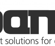 Tedial Certifies Ebantic as Advanced Developer of Evolution MAM Platform