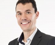 Tedial CTO Julian Fernandez-Campon Joins IABM EMEA Members and rsquo; Council
