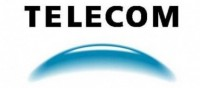 Telecom Argentina chooses ATEME for Copa Am and copy;rica contribution feeds
