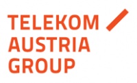 Telekom Austria Group Teams with Agama for Service Assurance and Monitoring of New B2B Satellite TV Platform direct2home