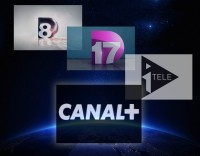 Telestream Vantage Automates VOD Catch-Up Service for CANAL+