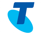 Telstra and Broadpeak Launch Innovative Device Detection and LTE-Broadcast HEVC Enabling Solution for Mobile and Fixed Networks