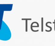 Telstra delivers sports broadcasting milestone at World Relay Championships