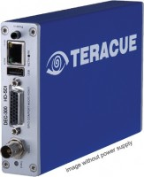 Teracue IPTV Highlights at IBC Show 2012