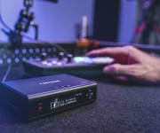 Teradek Announces New Encoder: Vidiu X